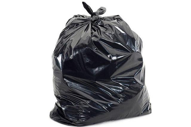Sangamam Polymers Garbage Bags Coimbatore