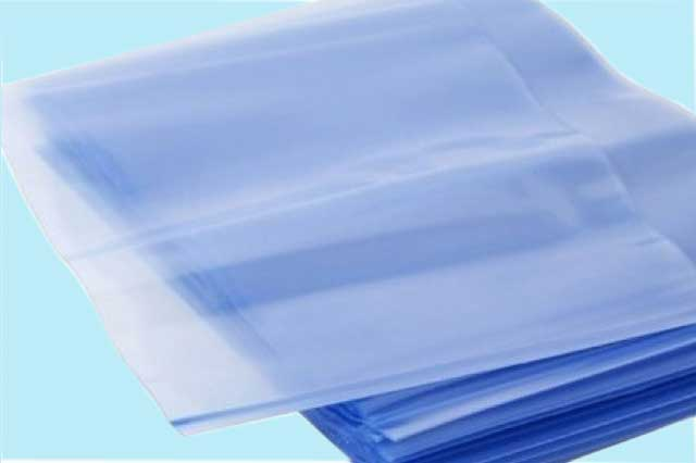Polythene Bag Custom Poly Bag Manufacturers And Suppliers